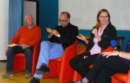 Prof. Anouk Gavin: Odlike poduzetnika Ekonomije zajedništva