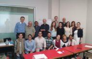SYCAMORE (Say youth can more) projekt, izvještava Antun Matošević