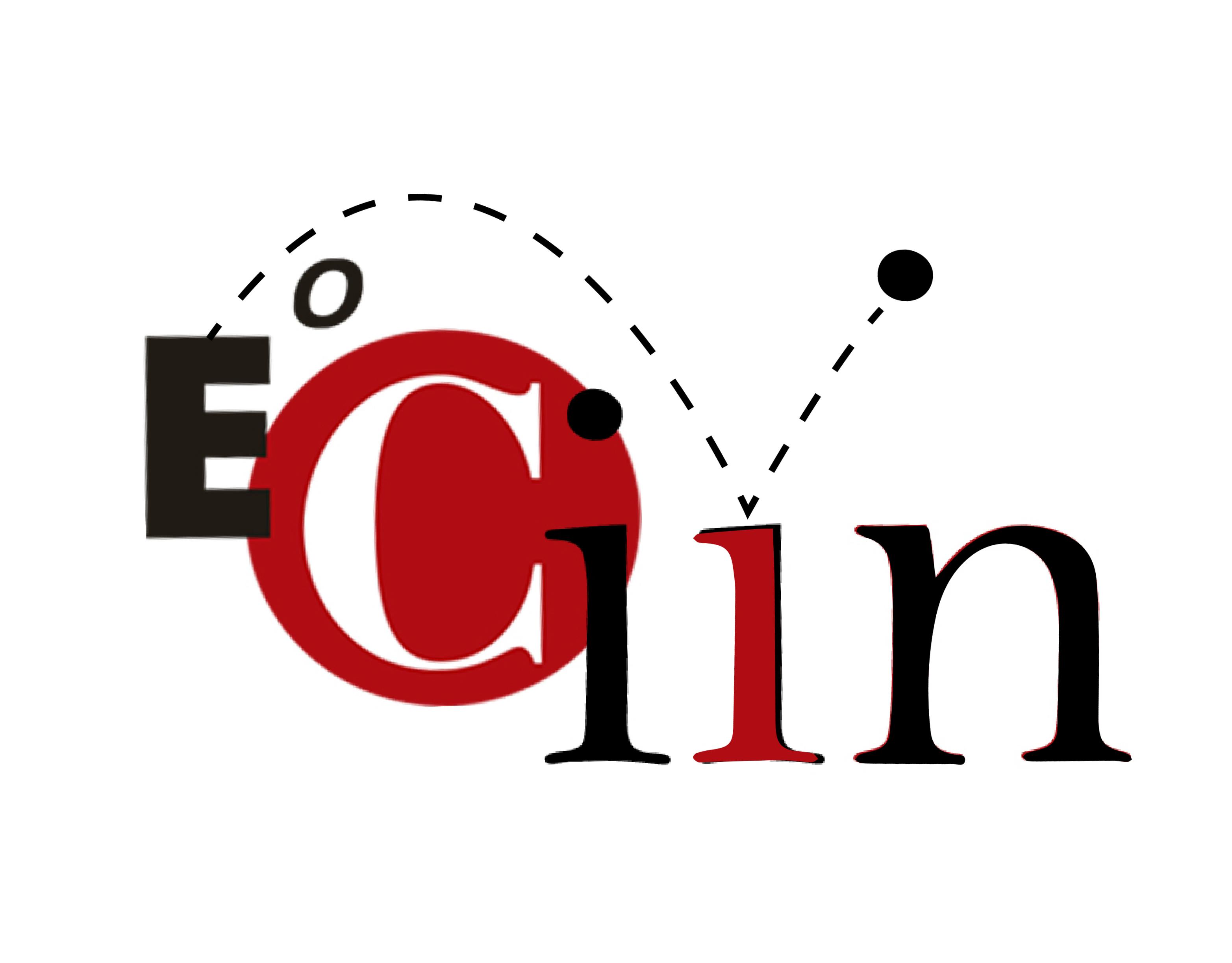 Start up booster week - EoC-IIN Pariz, Francuska 28.04.