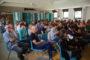Regionalni Kongres Ekonomije zajedništva u Krizevcima 12.05.