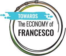 Economy of Francesco / Franjina Ekonomija