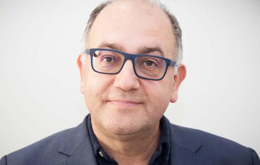 Luigino Bruni: Bolna lekcija Corona virusa