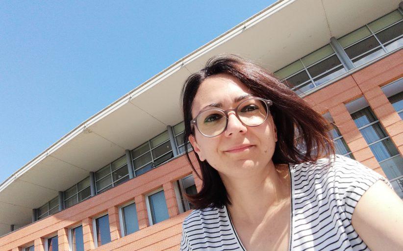 Ekonomija života - Maria Gaglione
