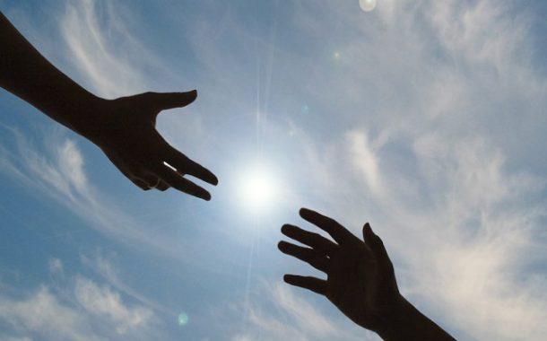 Luigino Bruni: Milosrđe je vezivno tkivo civilizacije
